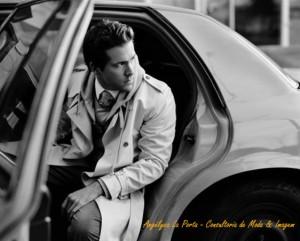 CARRO Mens styles (maior)_phixr