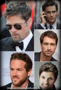 Corte cabelo-masculino-2013-2013-corte-clássico LOGO SITE