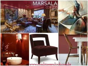 DECORAÇÃO MARSALA 2015 logo site