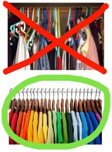 guarda-roupa-organizado 2