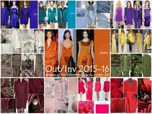 CARTELA DE CORES OUT INV  2015 logo site