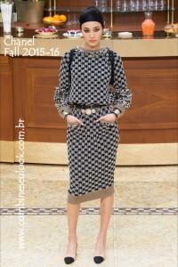 collezioni-autunno-inverno-2015-16 Chanel collezione LOGO SITE