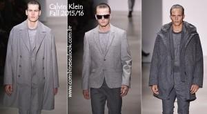 18jan2015---looks-monocromaticos-em-cinza-fazem-o-homem-chique-e-minimalista-da-calvin-klein-na-semana-de-moda-masculina-de-milao LOGO SITE