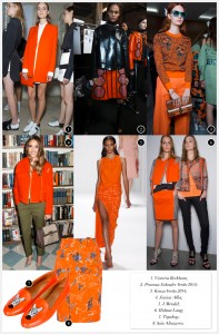 LOOK LARANJA PRIM VER 2014 trend-laranja2