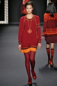 Meias 4 moda e tendências 2014