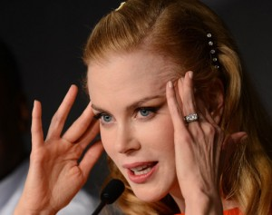 CIIRURGIA PLÁSTICA Nicole-Kidman 3