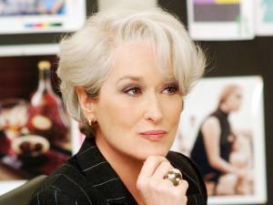 MAKE UP PELE MADURA Meryl-Streep 2