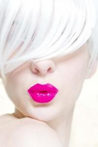 BATOM PINK Kiss