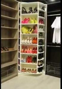 como-organizar-os-sapatos 3