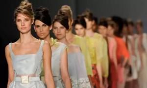 tendências-da-moda-verão-2016- MINAS TREND