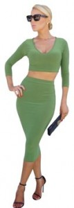 wml-dress-green-3068197