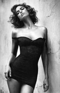 lingerie COLANT RENDA PTA