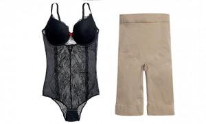 lingerie-sutia-vestido-04