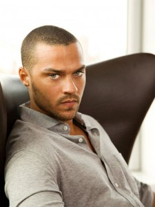 jesse_williams_99