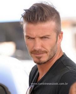 BARBA COM E SEM David-Beckham LOGO SITE