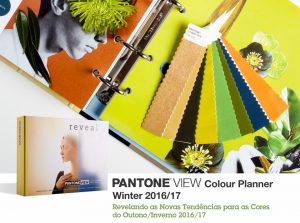 pantoneview-colour-planner-autumn-winter-2016-2017-ok