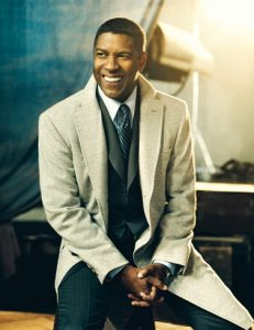 denzel20washington2